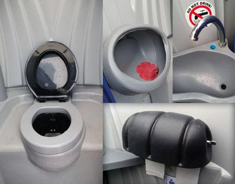 toilet-2