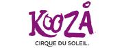 event logo-10