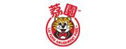 event logo-07