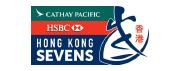 event logo-09